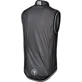 Endura FS260-Pro Adrenaline II Race Vest Men black